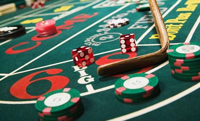 игровые автоматы играть бесплатно без регистрации и смс алмазное трио